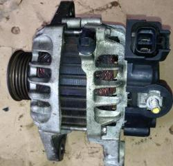 Generator Kia Ceed 06-09 (Kia Sid), 37300-2B101