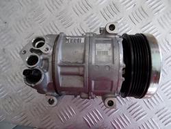 Kompressor kondicionera Fiat Drugoe (Fiat Drugoe), 55194880