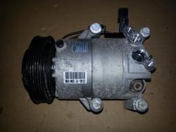 Kompressor kondicionera Kia Soul 09- (Kia Soul), 97701-2K200